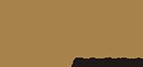 shilpe lifestyle logo